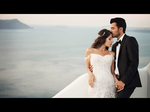 NO COPYRIGHT MUSIC: Wedding And Romantic Background Music For Videos & Films - By AShamaluev