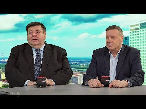 Piotr Semka: Lewica przystępuje do agresji wobec symboli prawicowych