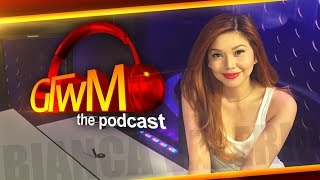 "GTWM S04E74 - Bianca Valerio says, ""forget about your ex and sleep with that new guy!"""