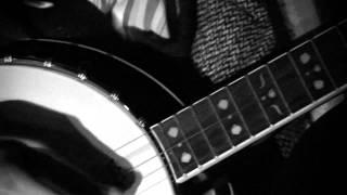 Nathan Godfrey - Buffalo Skinner Blues