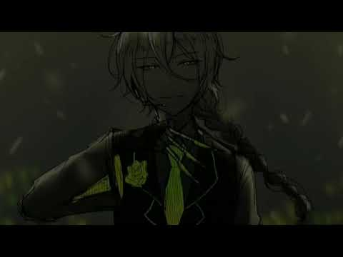 Witch^s heart - Сердце ведьмы