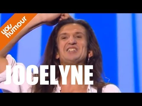 Jacky Matte : sa soeur Jocelyne a vraiment pas de bol