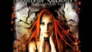Sons of Seasons - A Blind Man