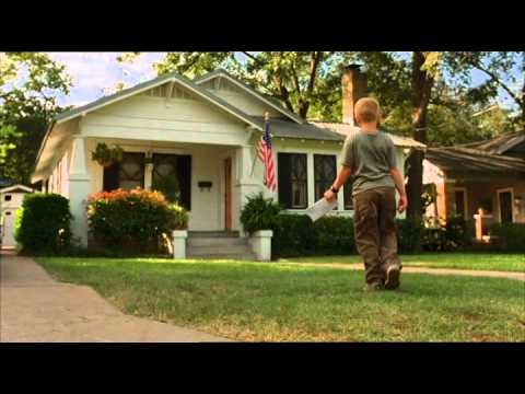 Worst dolly shot of all time: When Zachary Beaver Came to Town