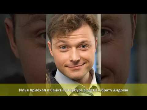 Российские мелодрамы 2016 В поисках любви
