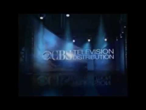 The Greatest Logo Compilation Ever 3: Television Logos