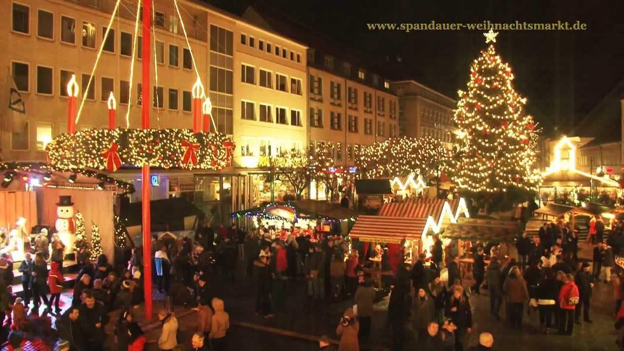 Weihnachtsmarkt In Berlin öffnungszeiten.Die Top 10 Weihnachtsmärkte In Berlin Falstaff