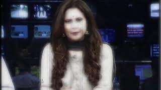 Promo - 'बड़ी बहस' देखिए-हुमरा आलम के साथ सोमवार से शुक्रवार शाम 5 बजे….
