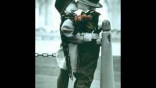 الأميره الصغيره - صدفه بعز الشتويه