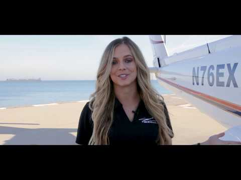 IEX Helicopters - Safety Briefing