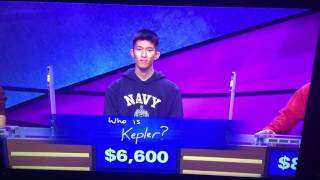 "Jeopardy ""Who Is The Spiciest Memelord"" ORIGINAL"