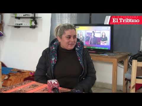 Proyecto Puente: Enseñan oficios a personas en situación de calle
