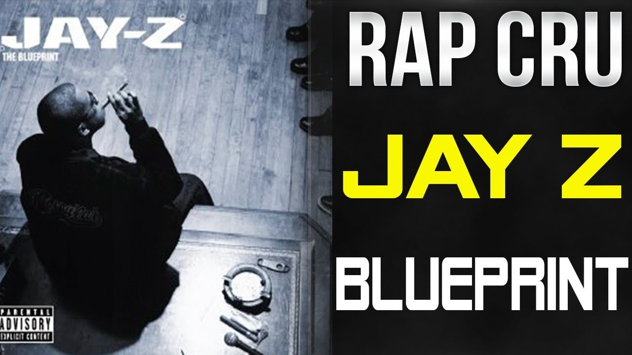 Jay z blueprint rapcru youtube jay z blueprint rapcru malvernweather Choice Image