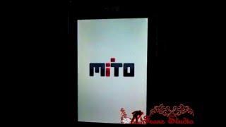Tutorial Hard Reset Mito A100