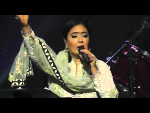 Jaspinder Narula Live Vancouver
