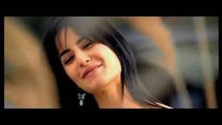 Tera Hone Laga Hoon Promo ( Ajab Prem Ki Ghazab Kahani ) Atif Aslam → Ranbir Kapoor | Katrina Kaif