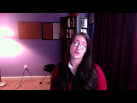 Hypothyroidism Revolution Scam - Hypothyroidism Revolution