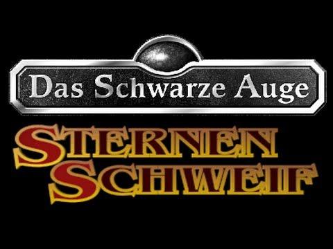 Let's Play Sternenschweif - Das Schwarze Auge 2