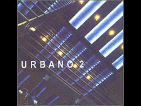 Urbano - somethin'