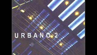 Urbano - somethin'