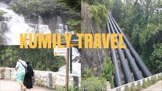 kumily Kumily Travel  kumily tourist places