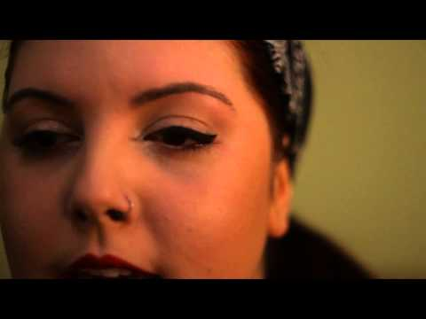 Mary Lambert - Forget Me (Official Video)