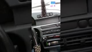 видео Дневник Тазовода #4: Печка дует холодным по бокам и на лобовое ВАЗ 2114