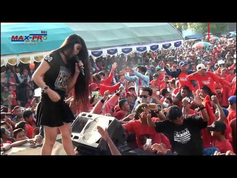 Istimewa     Utami Dewi Fortuna MONATA GENJI 2017