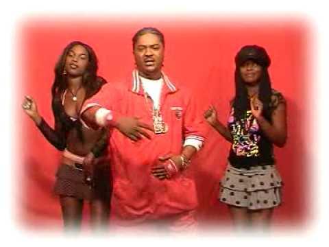 togo hip hop
