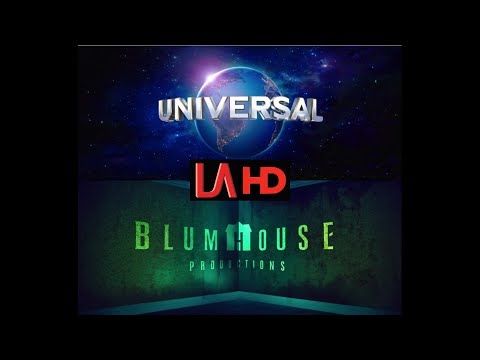 Universal/Blumhouse Productions