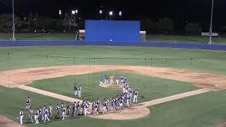 Tucson Sun Belt Baseball 6-18-2019 Tue  Take 6