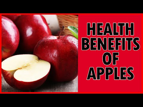 apple-for-health-|-health-benefits-of-apples