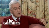 John McDonnell: 'If anyone's to blame it's me, full stop'