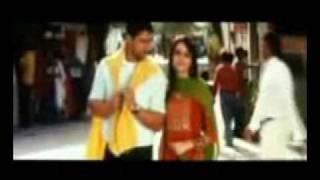 Full Song Dekho Zara New Bollywood Movie Aloo Chat Movie.flv