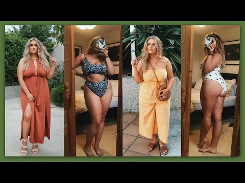size-14-bikini-try-on-&-summer-fashion-haul-|-emmasrectangle