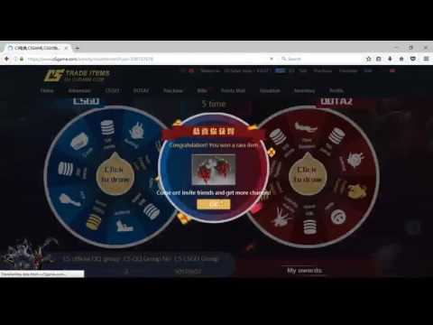 Dota 2 roulette items casino de paris 11 novembre