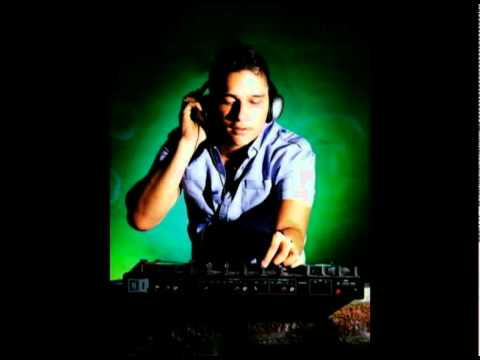 SEBASTIAN JORDAN   Touch Me  Bingo Players Remix.avi