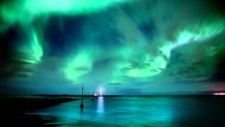 Jean Michel Jarre - Magnetic Fields - Part IV - 1981 - (Les Chants Magnétiques)