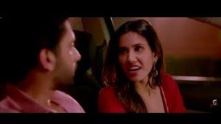 Jai Mummy Di Full Movie Comedy Scenes |Jai Mummy Di Full Movie Comedy Dialogues