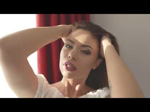 Priyamani hot scene|HD Video|Video-Tubeиз YouTube · Длительность: 56 с