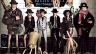 Download One Piece instrumental MP3 song and Music Video