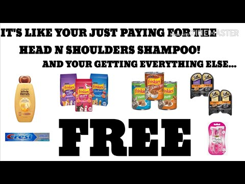 🐈🐾FREE CAT FOOD BREAKDOWN 🐈🐾 @ DOLLAR GENERAL ON FEB 29TH! 🛒 (REQUESTED) 🛒
