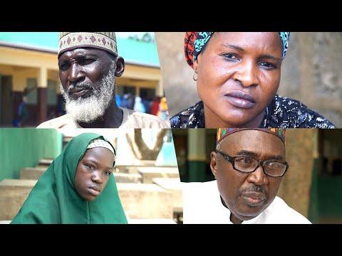 Nigeria: The Fight Against Boko Haram