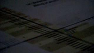 видео Агентство недвижимости в Бутово, покупка, продажа, новостройки, аренда, обмен, квартир