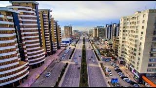 Шымкент, Казахстан, 2016 / Shymkent, Kazakhstan, 26.06.2016