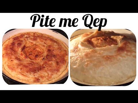 Pite me Qep