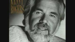 Kenny Rogers - Three Times A Lady