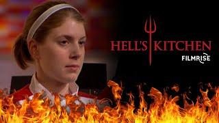 Hell's Kitchen (U.S.) Uncensored - Season 6 Episode 7 - Full Episode