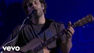 Jack Johnson - Home (Kokua Festival 2010)