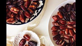 Hurma arabe, fruti çudibërës që shëron gjithçka!